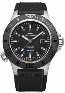 Zegarek męski Glycine GL0039