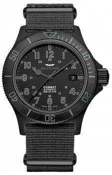 Zegarek męski Glycine GL0086