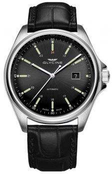 Zegarek męski Glycine GL0109