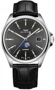Zegarek męski Glycine GL0116
