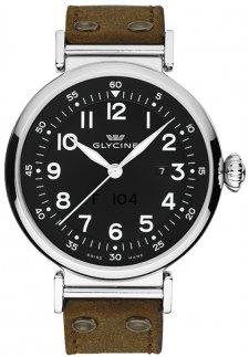 Zegarek męski Glycine GL0126