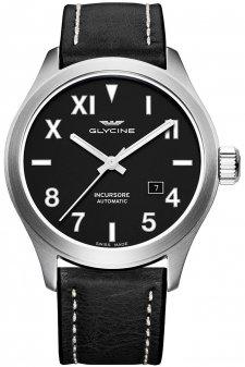 Zegarek męski Glycine GL0043