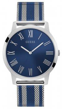 Zegarek męski Guess W1179G1