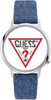 Zegarek męski Guess Originals V1001M1