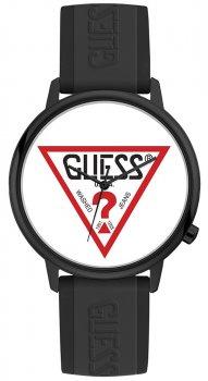 Zegarek męski Guess Originals V1003M1
