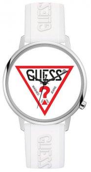 Zegarek męski Guess Originals V1003M2