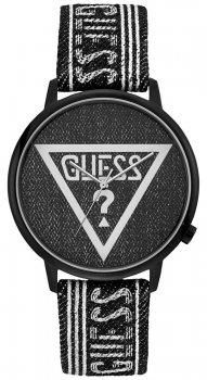 Zegarek męski Guess Originals V1012M2