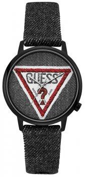 Zegarek damski Guess Originals V1014M2