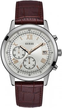 Zegarek męski Guess W1000G2