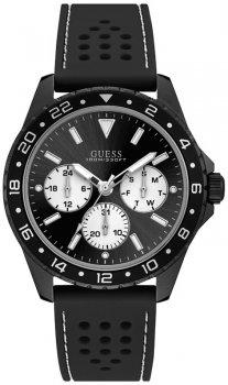 Zegarek męski Guess W1108G3