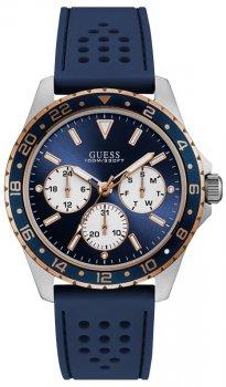 Zegarek męski Guess W1108G4