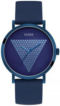 Zegarek męski Guess W1161G4