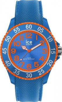 Zegarek męski ICE Watch ICE.017733