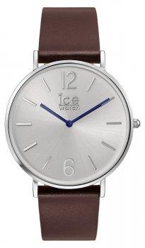 Zegarek męski ICE Watch ICE.001519