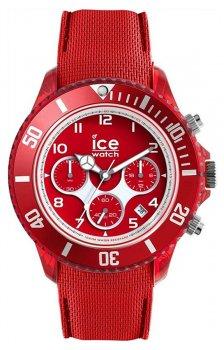 Zegarek męski ICE Watch ICE.014219