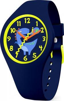 Zegarek męski ICE Watch ICE.017892