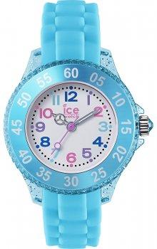 Zegarek damski ICE Watch ICE.016415