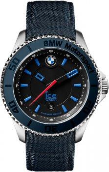 Zegarek męski ICE Watch ICE.001113