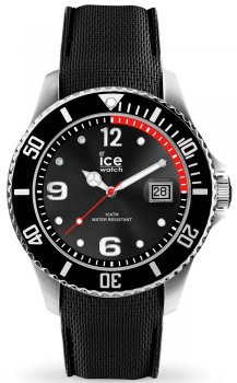 Zegarek męski ICE Watch ICE.016030