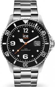 Zegarek męski ICE Watch ICE.016031