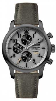 Zegarek męski Ingersoll I01401