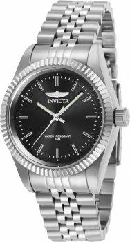 Zegarek damski Invicta 29395