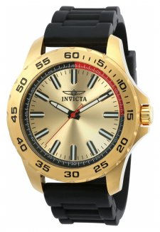 Zegarek męski Invicta 21940