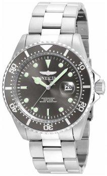Zegarek męski Invicta 22050
