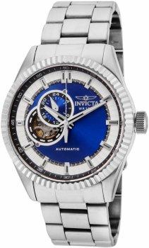 Zegarek męski Invicta 22079