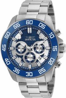 Zegarek męski Invicta 24719