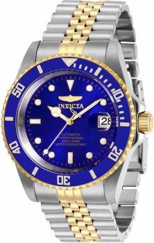 Zegarek męski Invicta 29182