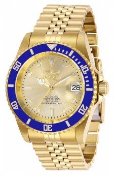 Zegarek męski Invicta 29185