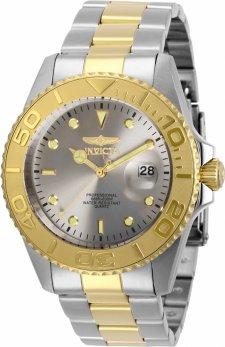 Zegarek męski Invicta 29950
