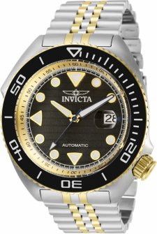 Zegarek męski Invicta 30417
