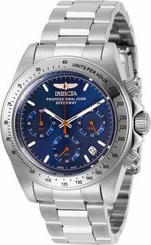 Zegarek męski Invicta 27770