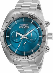 Zegarek męski Invicta 30034