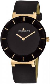 Zegarek damski Jacques Lemans 1-1867E