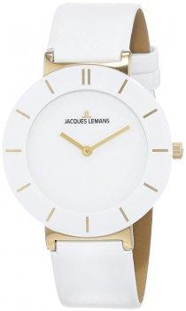 Zegarek damski Jacques Lemans 1-1867F
