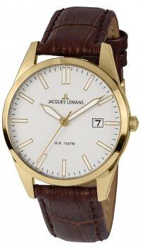 Zegarek męski Jacques Lemans 1-2002O