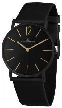 Zegarek męski Jacques Lemans 1-2030J