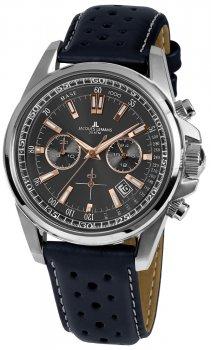 Zegarek męski Jacques Lemans 1-1117.1WQ