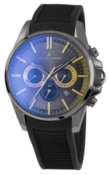 Zegarek męski Jacques Lemans 1-1799O