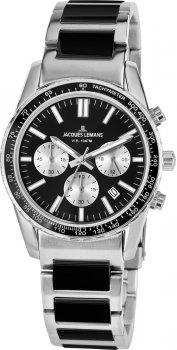 Zegarek męski Jacques Lemans 1-2059G