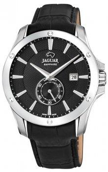 Zegarek męski Jaguar J878-4