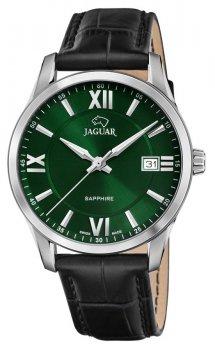 Zegarek męski Jaguar J883-3