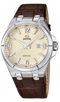 Zegarek męski Jaguar J666-1