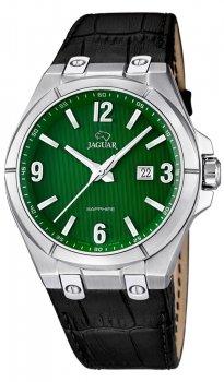 Zegarek męski Jaguar J666-5