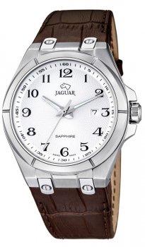 Zegarek męski Jaguar J666-6