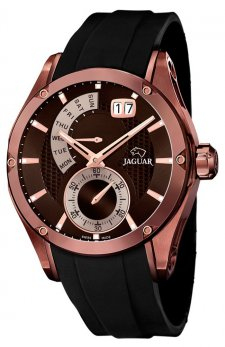 Zegarek męski Jaguar J680-1