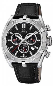 Zegarek męski Jaguar J857-4
